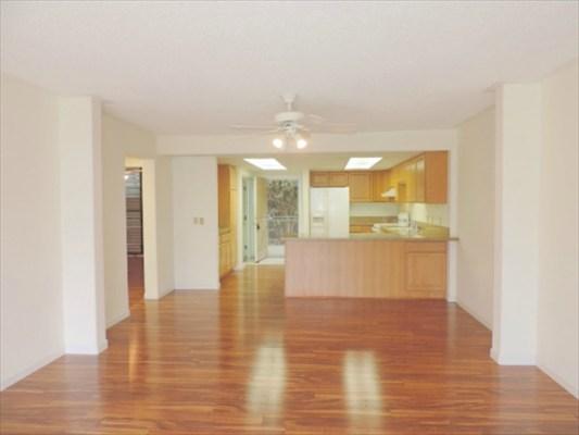 Real Estate for Sale, ListingId: 32531634, Captain Cook,HI96704