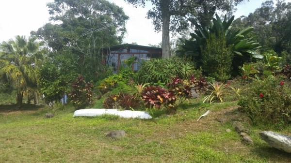 Real Estate for Sale, ListingId: 32709672, Holualoa,HI96725