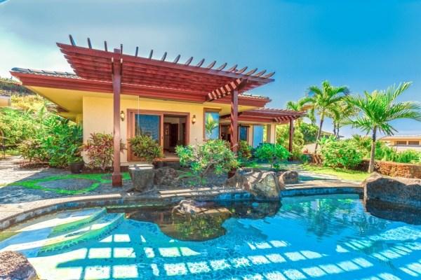 Real Estate for Sale, ListingId: 32728127, Kailua Kona,HI96740