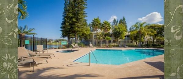 Real Estate for Sale, ListingId: 32665805, Waikoloa,HI96738