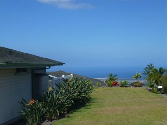 Real Estate for Sale, ListingId: 32665804, Kailua Kona,HI96740