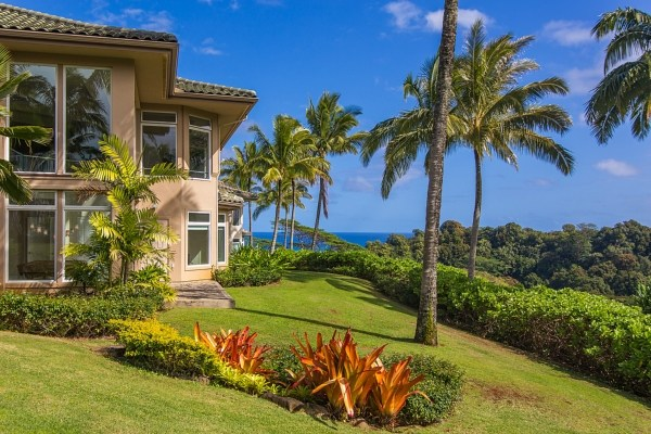 Real Estate for Sale, ListingId: 32586983, Princeville,HI96722
