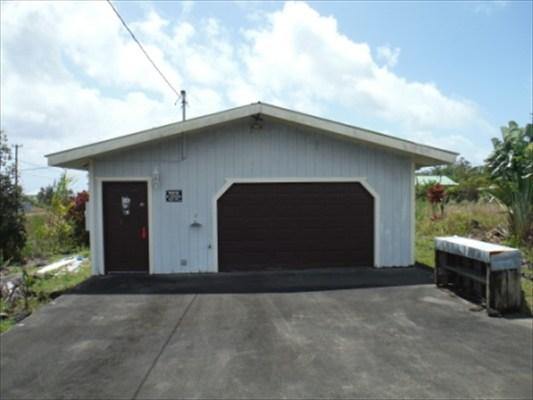 Real Estate for Sale, ListingId: 32647947, Pahoa,HI96778
