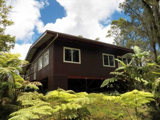 Real Estate for Sale, ListingId: 33293685, Mtn View,HI96771