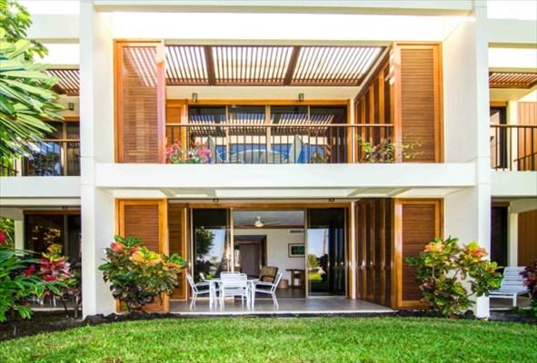 Real Estate for Sale, ListingId: 32586812, Kamuela,HI96743