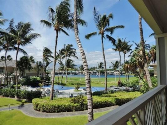 Real Estate for Sale, ListingId: 32798417, Waikoloa,HI96738