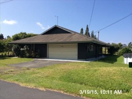 Real Estate for Sale, ListingId: 32636363, Volcano,HI96785