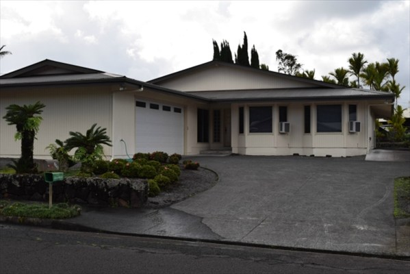 Real Estate for Sale, ListingId: 33356677, Hilo, HI  96720
