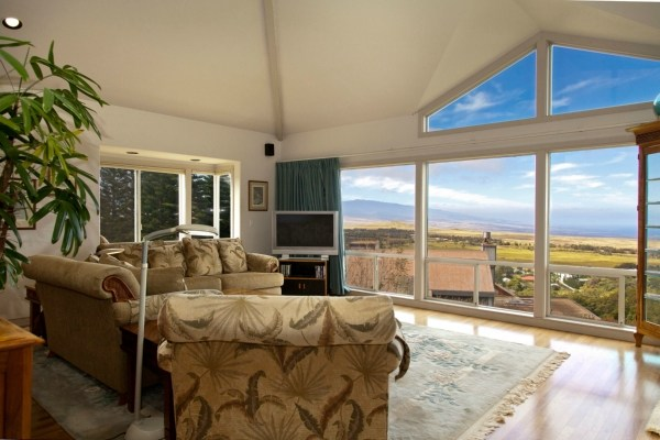 Real Estate for Sale, ListingId: 32916062, Kamuela,HI96743