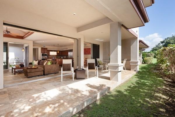Real Estate for Sale, ListingId: 32665809, Kamuela,HI96743