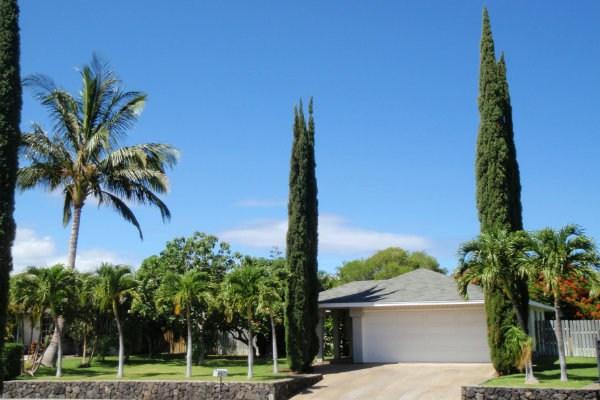 Real Estate for Sale, ListingId: 33222347, Waikoloa,HI96738
