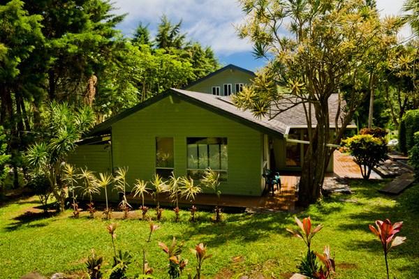 Real Estate for Sale, ListingId: 32916059, Hawi,HI96719