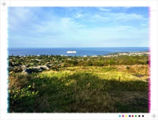 Real Estate for Sale, ListingId: 32788453, Kailua Kona,HI96740