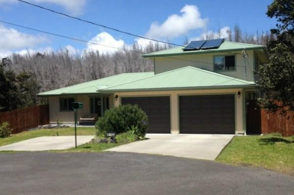 Real Estate for Sale, ListingId: 32696206, Volcano,HI96785