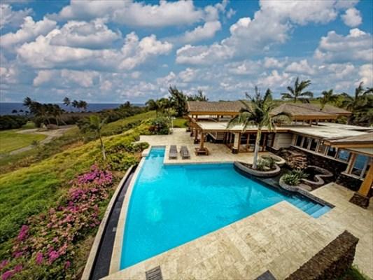 Real Estate for Sale, ListingId: 36133300, Hawi,HI96719