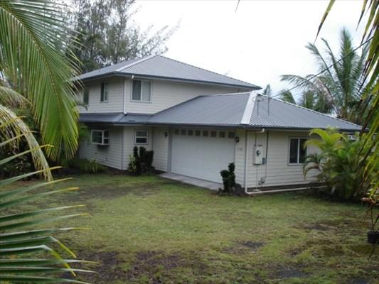 Real Estate for Sale, ListingId: 32733998, Keaau,HI96749