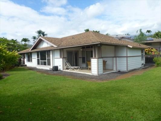 Real Estate for Sale, ListingId: 32955479, Kailua Kona,HI96740