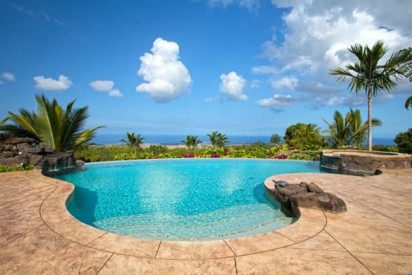 Real Estate for Sale, ListingId: 32812687, Kailua Kona,HI96740