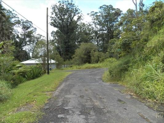 Real Estate for Sale, ListingId: 34375470, Volcano,HI96785