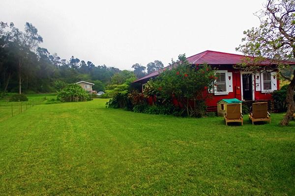 Real Estate for Sale, ListingId: 33032628, Kamuela,HI96743