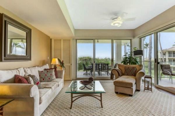 Real Estate for Sale, ListingId: 33051579, Waikoloa,HI96738