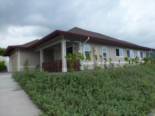Real Estate for Sale, ListingId: 32977494, Kailua Kona,HI96740
