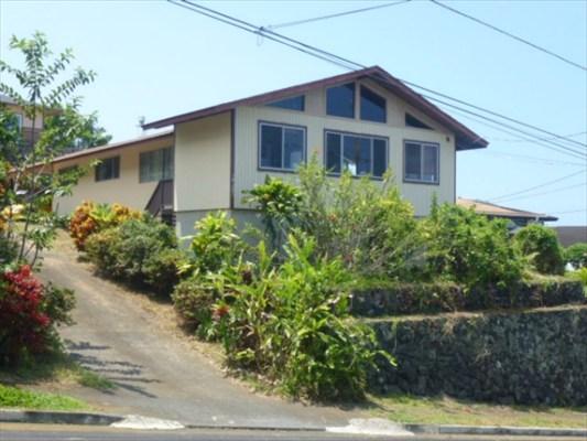 Real Estate for Sale, ListingId: 33032629, Kealakekua,HI96750