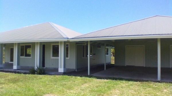 Real Estate for Sale, ListingId: 34257492, Keaau,HI96749