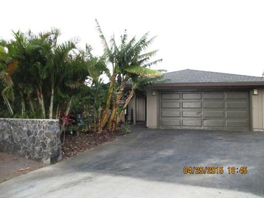 Real Estate for Sale, ListingId: 33018819, Waikoloa,HI96738