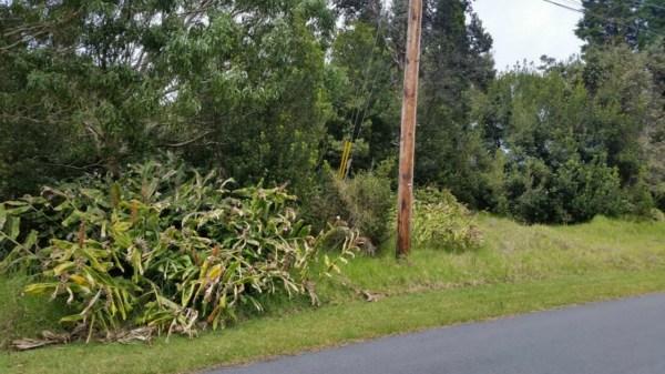 Real Estate for Sale, ListingId: 32923514, Hawaii National Park,HI96718