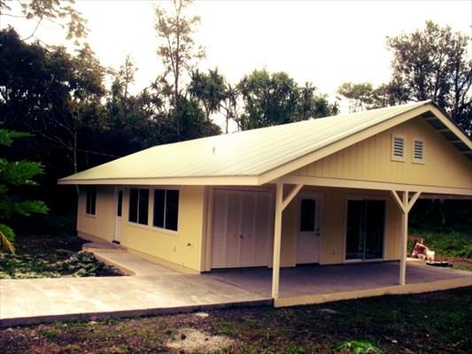 Real Estate for Sale, ListingId: 32853920, Pahoa,HI96778
