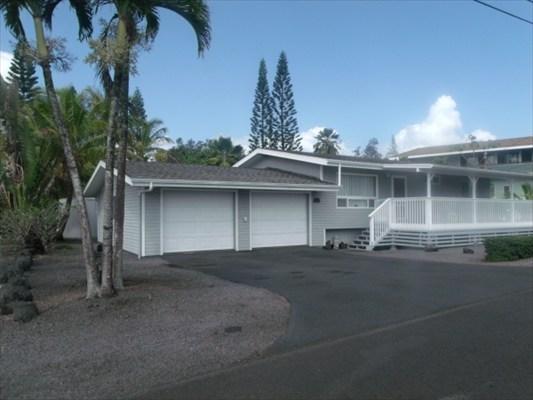 Real Estate for Sale, ListingId: 32888056, Keaau,HI96749