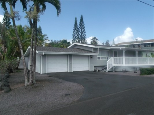Real Estate for Sale, ListingId: 32888056, Keaau, HI  96749