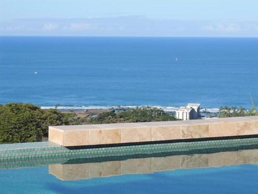 Real Estate for Sale, ListingId: 32820178, Kailua Kona,HI96740