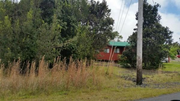 Real Estate for Sale, ListingId: 32923512, Volcano,HI96785