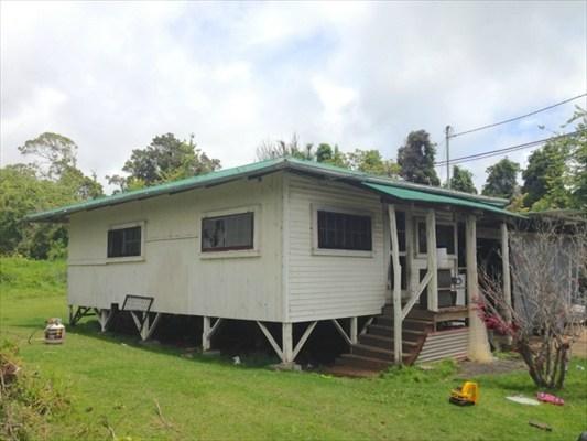 Real Estate for Sale, ListingId: 33908924, Volcano,HI96785