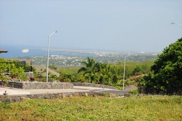 Real Estate for Sale, ListingId: 33085037, Kailua Kona,HI96740