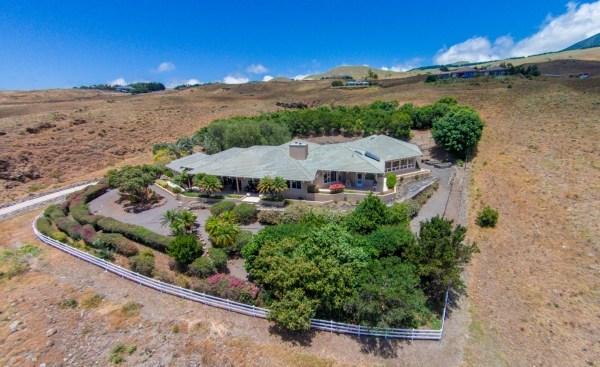 Real Estate for Sale, ListingId: 32832959, Kapaau,HI96755