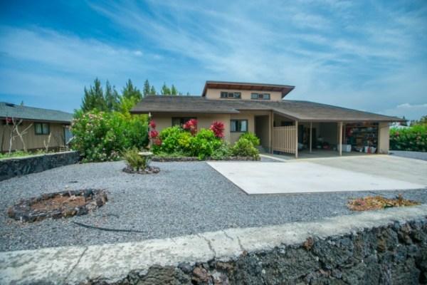 Real Estate for Sale, ListingId: 33080245, Waikoloa,HI96738