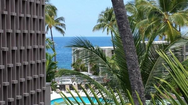 Real Estate for Sale, ListingId: 33051569, Kailua Kona,HI96740