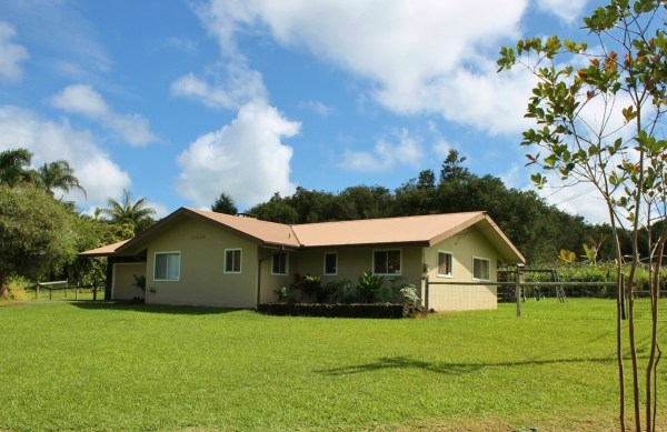Real Estate for Sale, ListingId: 33250224, Volcano, HI  96785