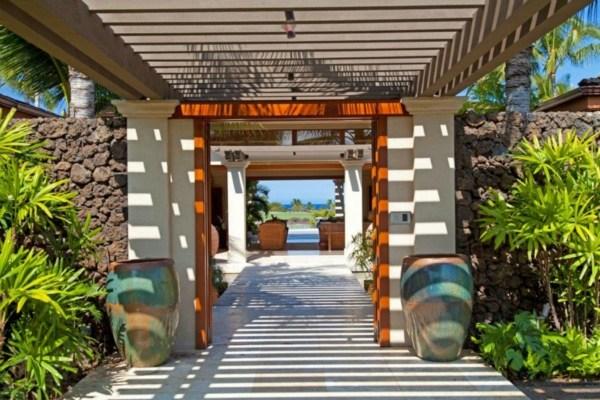 Real Estate for Sale, ListingId: 32894852, Kailua Kona,HI96740