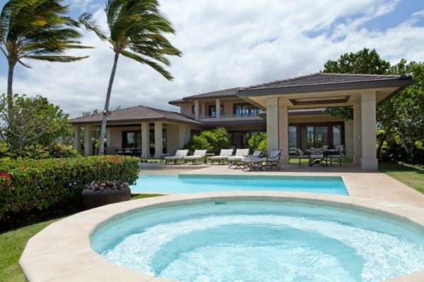 Real Estate for Sale, ListingId: 32894853, Kamuela,HI96743