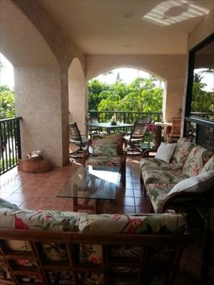 Real Estate for Sale, ListingId: 32916075, Waikoloa,HI96738
