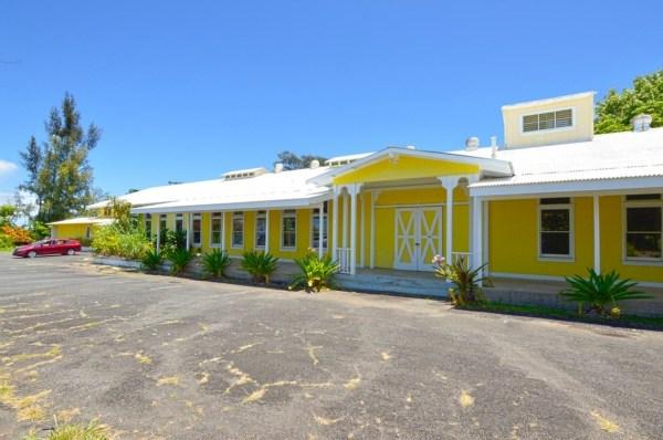 Real Estate for Sale, ListingId: 32999509, Honokaa,HI96727