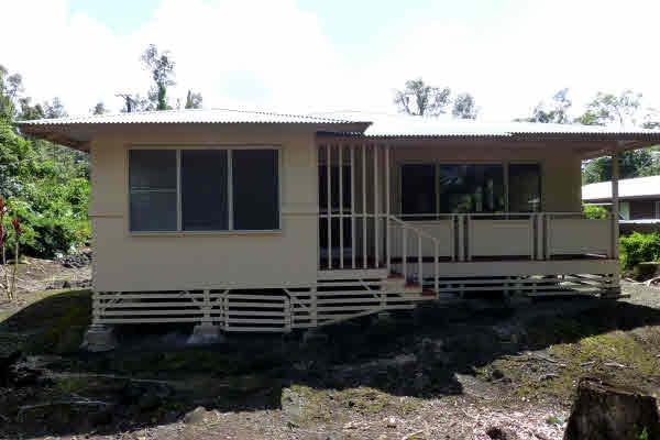 Real Estate for Sale, ListingId: 33293678, Pahoa,HI96778