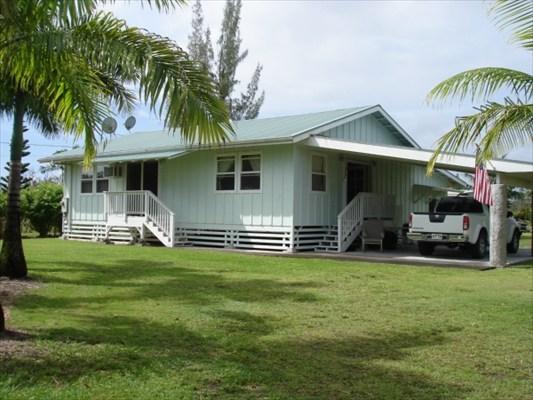 Real Estate for Sale, ListingId: 32990019, Keaau,HI96749