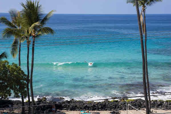 Real Estate for Sale, ListingId: 33039964, Kailua Kona,HI96740
