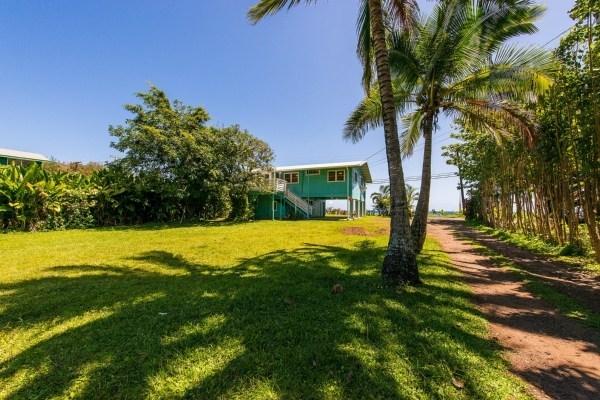 Real Estate for Sale, ListingId: 33006797, Hanalei,HI96714