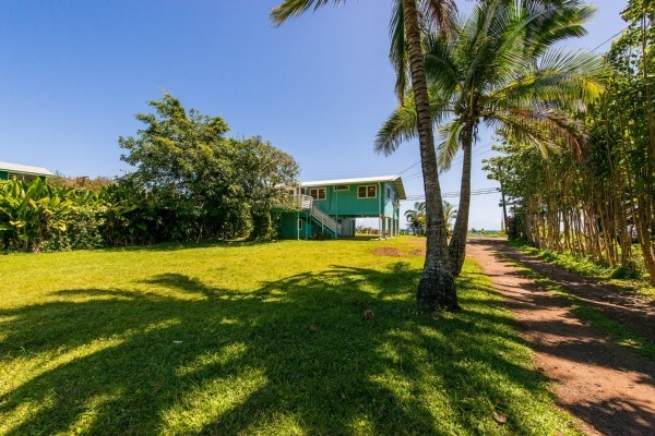 Real Estate for Sale, ListingId: 33006797, Hanalei, HI  96714